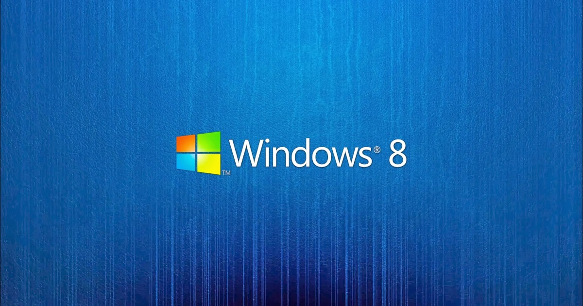 Limpiar RAM Windows 8