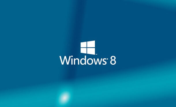 acelerar Windows 8