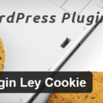 asesor de cookies para wordpress